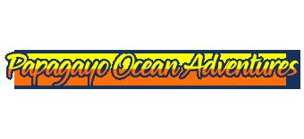 Papagayo Ocean Adventures